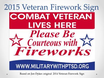 2015-Veteran-Firework-Sign
